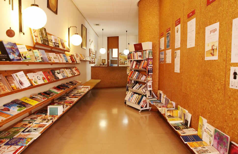 Tienda de Bancos de meditación en valencia